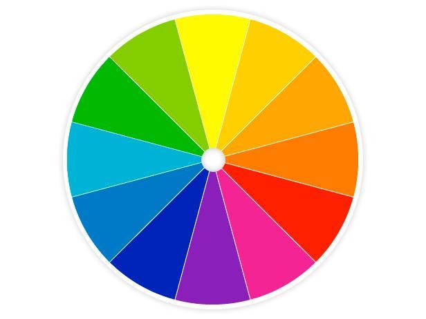 colorwheelhgtv