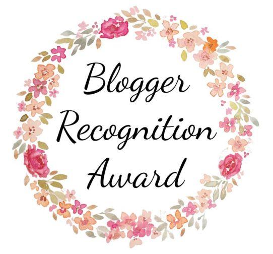 bloggerrecognitionawardemilyburnsmua