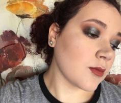 makeuptutorial