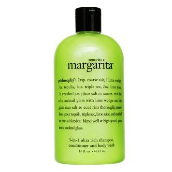 image source: Sephora.com