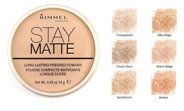0000176_rimmel-matte-lasting-pressed-powder