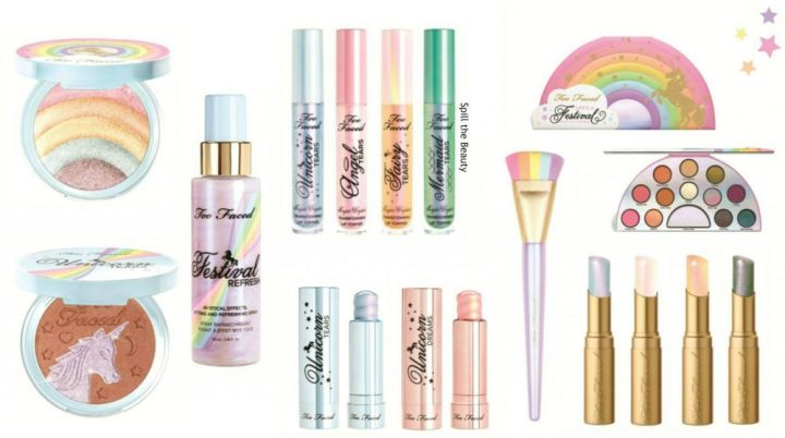 1-too-faced-lifes-a-festival-collection-1000x559