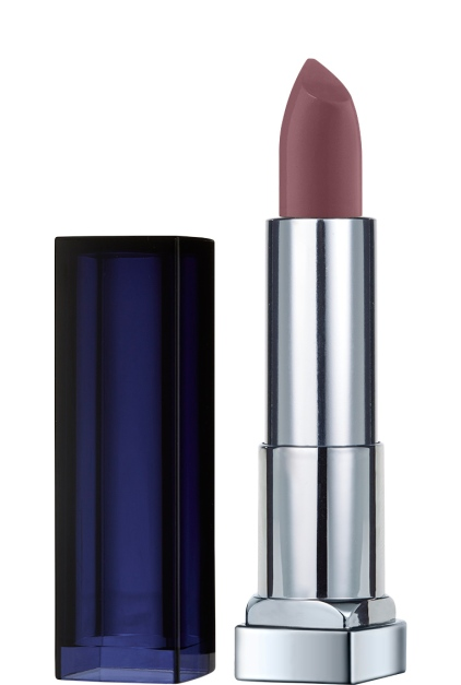 maybelline-lip-color-color-sensational-loaded-bold-coffee-addiction-041554464207-o