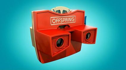 offspring_logo