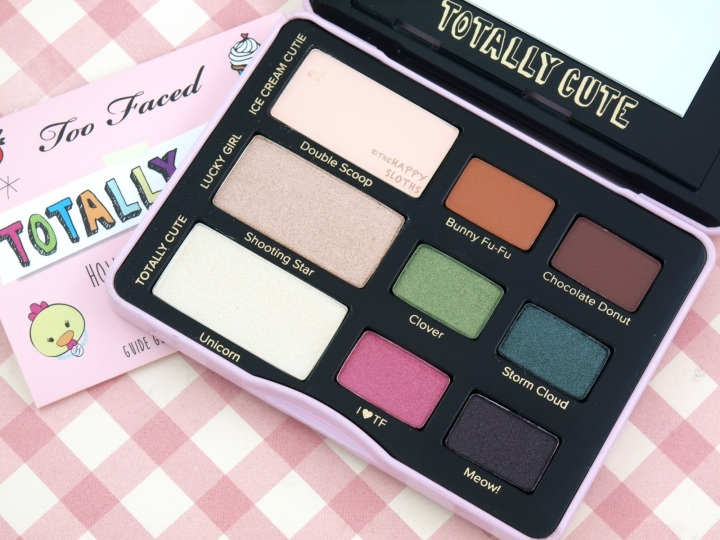 too-faced-totally-cute-eyeshadow-palette-swatches-review-5