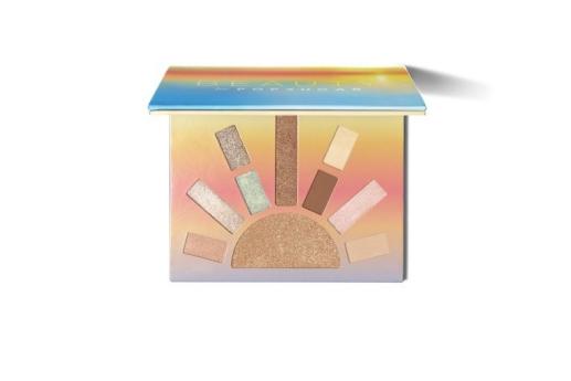 beauty-popsugar-eyeshadow-palette-dawn