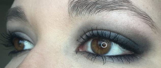 emilyburnsmuakevynaucoininspiredsmoky eye (2)